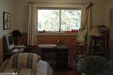 7391 Riverwood Dr - Photo 7