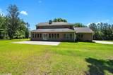51551 Oakwood Drive - Photo 35