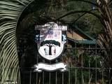 653 Fairhope Avenue - Photo 3
