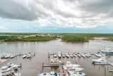 4851 Wharf Pkwy - Photo 15