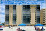 1007 Beach Blvd - Photo 20