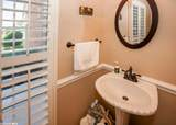 9500 Clubhouse Drive - Photo 45