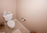 9500 Clubhouse Drive - Photo 46