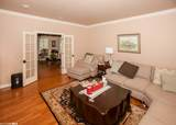 9500 Clubhouse Drive - Photo 47