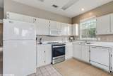3650 Pinehurst Cir - Photo 6