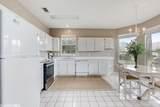 3650 Pinehurst Cir - Photo 7