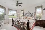 3650 Pinehurst Cir - Photo 9