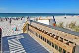 1010 Beach Blvd - Photo 32