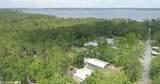 10094 Bay Haven Circle - Photo 49