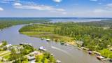 14013 Isle Of Pines Dr - Photo 5