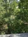 11887 Dogwood Dells Cir - Photo 44