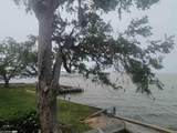9841 Bay Road - Photo 17