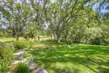 17338 Stillwood Ln - Photo 25
