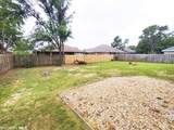 3657 Ancient Oaks Circle - Photo 7