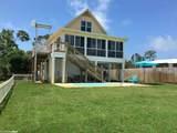 8197 Gulf Beach Ln - Photo 1