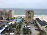 1010 Beach Blvd - Photo 18