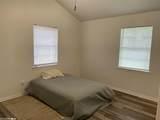 6104 Appaloosa Drive - Photo 22
