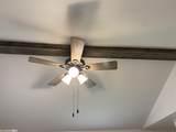 6104 Appaloosa Drive - Photo 24