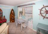 25861 Canal Road - Photo 11