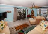 25861 Canal Road - Photo 12