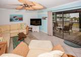 25861 Canal Road - Photo 13