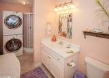 25861 Canal Road - Photo 15