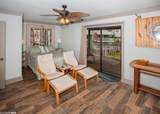 25861 Canal Road - Photo 18