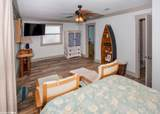 25861 Canal Road - Photo 20
