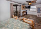 25861 Canal Road - Photo 21