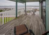 25861 Canal Road - Photo 23