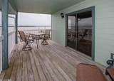 25861 Canal Road - Photo 24
