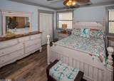 25861 Canal Road - Photo 31
