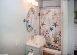 25861 Canal Road - Photo 33