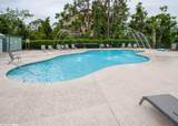 25861 Canal Road - Photo 35