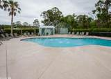 25861 Canal Road - Photo 37