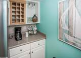 25861 Canal Road - Photo 8