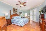 27770 Canal Road - Photo 11