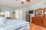27770 Canal Road - Photo 12