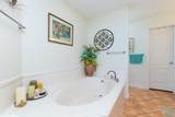 27770 Canal Road - Photo 14