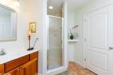 27770 Canal Road - Photo 15