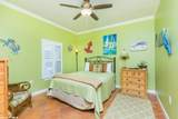 27770 Canal Road - Photo 17