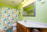 27770 Canal Road - Photo 18