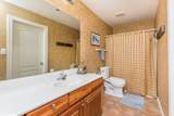 27770 Canal Road - Photo 20