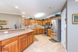 27770 Canal Road - Photo 3
