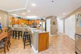 27770 Canal Road - Photo 5