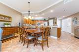 27770 Canal Road - Photo 6