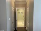 630 Weeping Willow Street - Photo 11