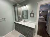 630 Weeping Willow Street - Photo 13