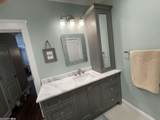 630 Weeping Willow Street - Photo 14