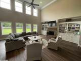 630 Weeping Willow Street - Photo 18